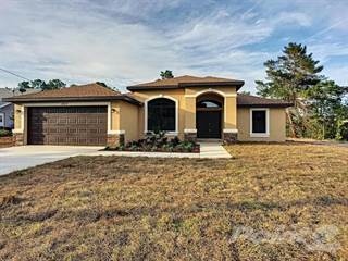 Residential Property for sale in CALL FOR DETAILS........, Spring Hill, FL, 34609