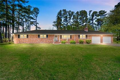 Residential Property for sale in 4304 Indian River Road, Virginia Beach, VA, 23456