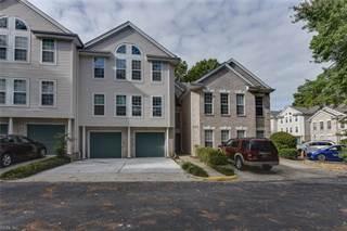 Single Family for sale in 405 Hidden Shores CT, Virginia Beach, VA, 23454