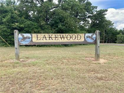 Lots And Land for sale in Lot 33 County Road 377 County Road, Marquez, TX, 77865