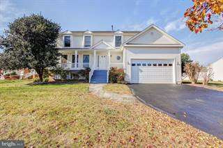 Single Family for sale in 17300 SENECA CHASE PARK ROAD, Poolesville, MD, 20837