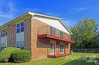 Apartment for rent in Utica Square - Winchester 900, Roseville, MI, 48026