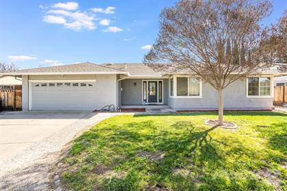 Single-Family Home for sale in 4960 Rue Calais , San Jose, CA, 95136