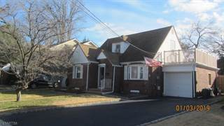 Single Family for sale in 26-06 SOUTHERN DR 1X, Fair Lawn, NJ, 07410