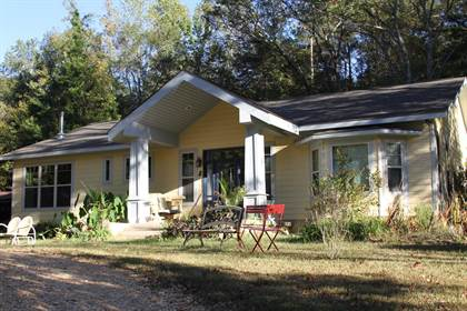 Residential Property for sale in 135 Old Hwy 78, Fulton, MS, 38843