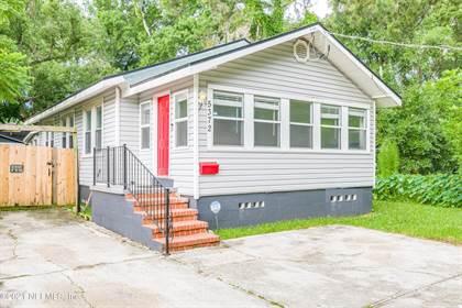 Residential Property for sale in 5372 APPLETON AVE, Jacksonville, FL, 32210