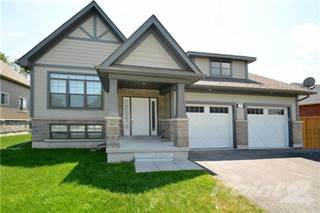 Residential Property for sale in 34 Findlay Dr., Collingwood, Collingwood, Ontario