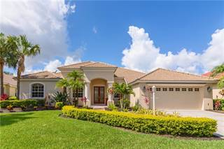Single Family for sale in 6520 THE MASTERS AVENUE, Bradenton, FL, 34202