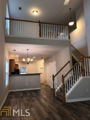 Condo for sale in 2127 NW Goldwaite Ct, Kennesaw, GA, 30144