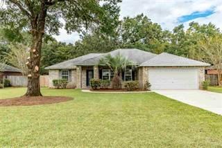 Residential Property for rent in 5153 GOSHAWK DR, Milton, FL, 32570