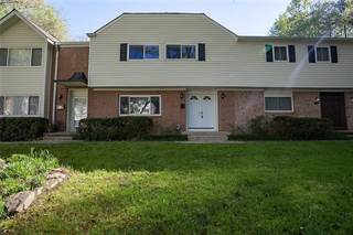 Townhouse for sale in 7130 Stonington Drive, Atlanta, GA, 30328