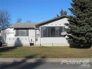 Residential Property for sale in 65 Jubilee DRIVE, Humboldt, Saskatchewan