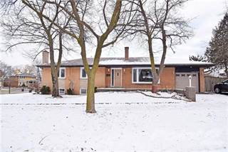 House for sale in 1 Barwell Cres, Toronto, Ontario