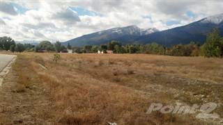 Other Real Estate for sale in NKA-Off North First Street, Hamilton, MT, 59840