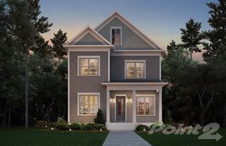 Single Family for sale in 416 Bridgeton Avenue, Wake Forest, NC, 27587