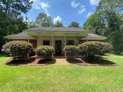 Residential Property for sale in 423 MALLARD PT, Brandon, MS, 39042