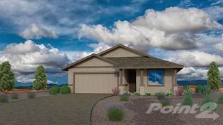 Single Family for sale in 1595 E. Yorkshire Avenue, Chino Valley, AZ, 86323