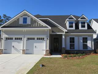 Single Family for sale in 29 Fording Court, Bluffton, SC, 29910