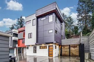 2566 3rd Ave W, Seattle, WA