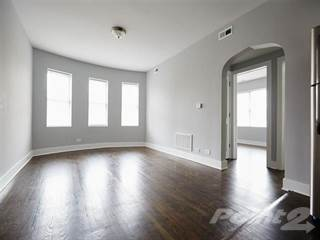 Apartment for rent in 2128 N Sawyer Ave - Three Bedroom, Chicago, IL, 60647