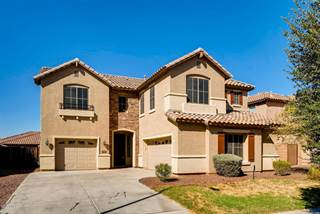 Single Family for sale in 12002 W BAKER Avenue, Avondale, AZ, 85392