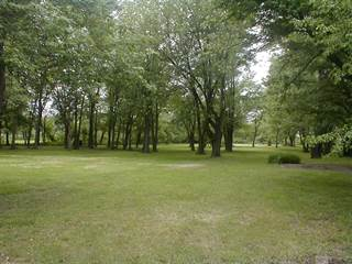Land for sale in 0 To Be Decided, Valparaiso, IN, 46385