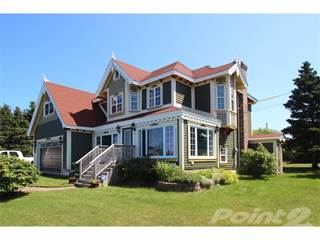 Residential Property for sale in 98 Greens Road, Bay Roberts, Newfoundland and Labrador