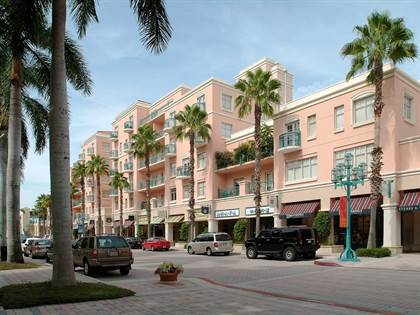 Apartment for rent in 401 N.E. Mizner Blvd. Suite 201, Boca Raton, FL, 33432