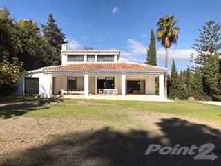 Residential Property for sale in Diana Park, Benahavis, Andalucia