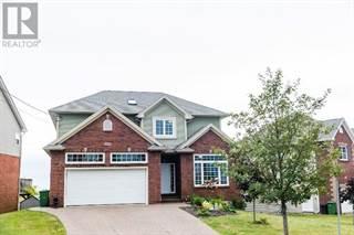 Single Family for sale in 206 Lindenwood Terrace, Dartmouth, Nova Scotia, B2W0E8