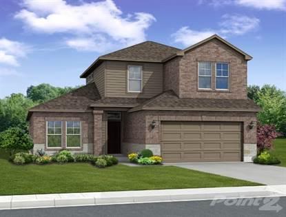 Singlefamily for sale in 2217 Pajaro Lane, Corpus Christi, TX, 78414