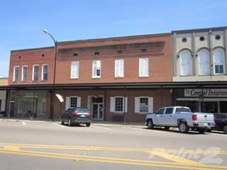 Office Space for sale in 108 E Commerce St, Aberdeen, MS, 39730