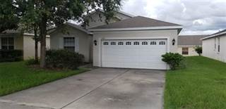 Single Family for rent in 8480 SOUTHERN CHARM CIRCLE, Brookridge, FL, 34613