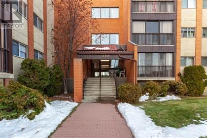 Single Family for sale in 132, 1480 Southview Drive SE 132, Medicine Hat, Alberta, T1B3Z3