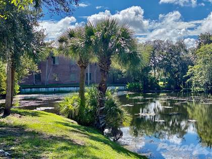 Office Space for rent in 1950 Lee Rd, Winter Park, FL, 32789