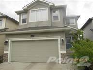 Residential Property for sale in 16115-138 Street, Edmonton, Alberta