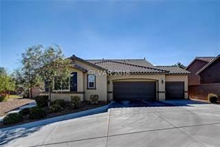 Single Family for sale in 5683 PORTAGE LAKE Court, Las Vegas, NV, 89130