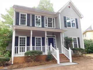 Single Family for sale in 580 Congress Pkwy, Lawrenceville, GA, 30044
