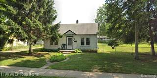 Single Family for rent in 25611 ROSS Street, Dearborn Heights, MI, 48125