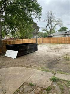 Residential Property for sale in 2934 Wilkinson Avenue, Fort Worth, TX, 76103