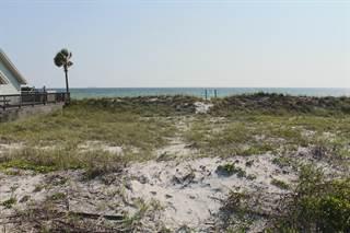 Land For In Tbd Gulf Drive Panama City Beach Fl 32408