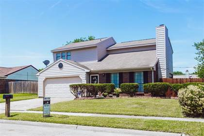 Residential Property for sale in 6008 Rocky Point Drive, Arlington, TX, 76018