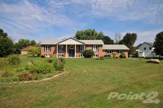 Residential Property for sale in 5761 Osgoode Ridge Road, Ottawa, Ontario