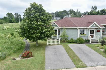 Residential Property for sale in 5 Carriageway Court, Wolfville, NS B4P 2N2, Wolfville, Nova Scotia, B4P 2N2