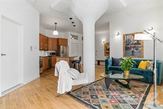 Condo for sale in 497 Pacific Street 3C, Brooklyn, NY, 11217