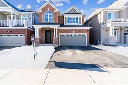 Residential Property for sale in 37 Sipes Drive, Hamilton, Ontario, L0R 2H8