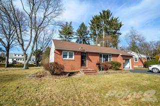 Residential Property for sale in 948 Stokes Mill Rd., Stroudsburg, PA, 18360