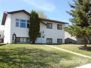 Residential Property for sale in 5018 41 ST, Cold Lake, Alberta