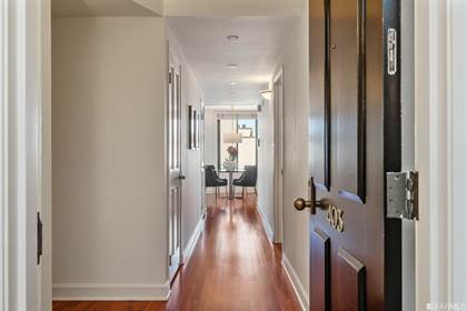 Residential Property for sale in 152 Lombard Street 403, San Francisco, CA, 94111