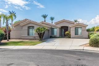 Single Family for sale in 3204 N 146TH Avenue, Goodyear, AZ, 85395